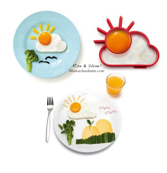 Blog Eggs