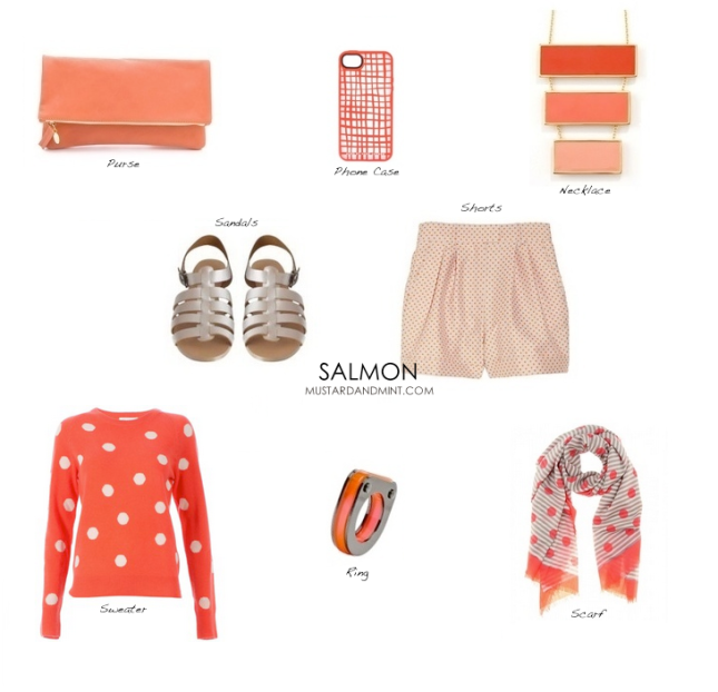 Blog Salmon