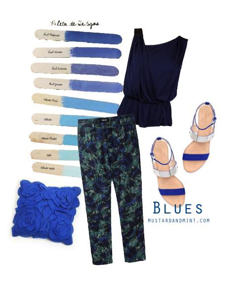 Blog Blue2