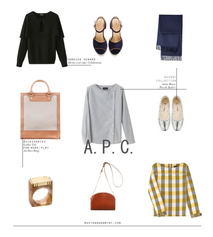 Blog APC
