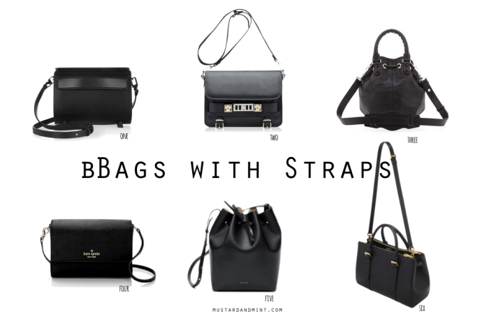 Blog SBags
