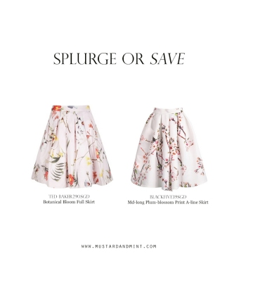 Blog SoS Skirts