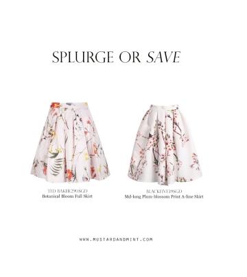 Blog SoS Skirts