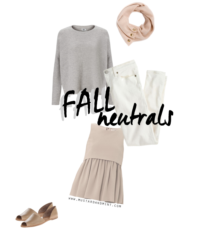 Blog Fallneutrals